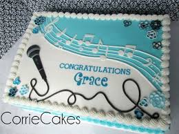 243 best cake u0026 cupcakes music images on pinterest biscuits