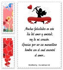 imagenes de amor y la amistad para mi novio mensajes de amor y amistad para tu novio frases romànticas