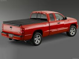dodge dakota 2008 pictures information u0026 specs