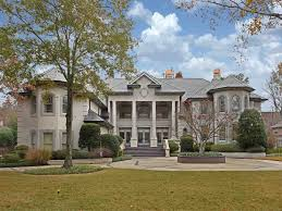 Average Cost Per Square Foot To Build A House In Tennessee 2016 Memphis Tn Real Estate Crye Leike Results Page 1