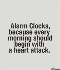 Alarm Clock Meme - lol alarm clock logic viral viral videos