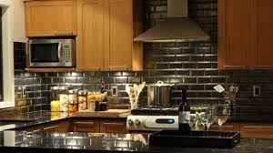 houzz kitchens backsplashes black subway tile kitchen kitchen sustainablepals kitchen with