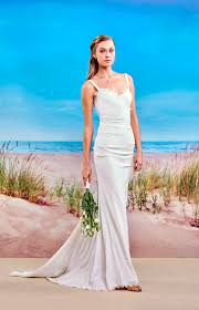 miller bridal tonya bridal gown miller