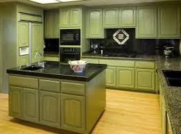 green kitchen tile backsplash kitchen large green kitchen cabinet and island with granite top