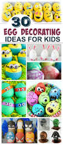 Easter Egg Decorating Ideas Disney by Decor Best Decorating Eggs For Easter Ideas Decorating Ideas