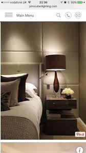 Wall Mounted Lights For Bedroom Intriguing Wall Mounted Lamp Shades India Tags Wall Lamp Shades