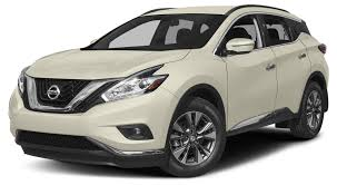 2017 nissan murano platinum silver 2017 nissan murano platinum in magnetic black metallic for sale in