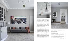 home interior brand home interior brand home decorating ideas interior design
