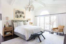 bedroom color 10 bedroom color ideas the best color schemes for your bedroom