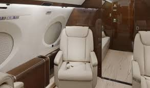 Gulfstream G650 Interior 2014 Gulfstream G650 Photo Gallery U2014 G650 For Sale