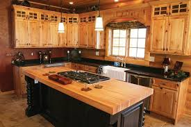 solid wood kitchen cabinets home depot solid wood kitchen cabinets home depot jmlfoundation s home