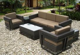Wicker Patio Furniture Clearance Walmart by Patio U0026 Pergola How To Build Patio Beautiful Walmart Patio