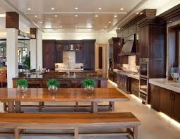 luxury furniture leather u0026 solid wood furniture in san diego