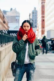 style ideas trendy street style ideas 2017 2018 photo flashmode españa