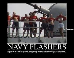 Navy Seal Meme - navy flashers navy memes clean mandatory fun
