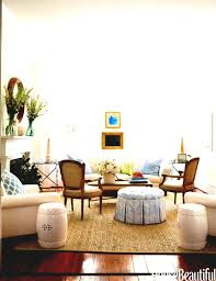home drawing room interiors indian drawing room interior about remodel modern design decor