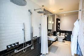 handicapped accessible bathroom designs small handicap bathroom ideas handicap bathroom ideas handicapped