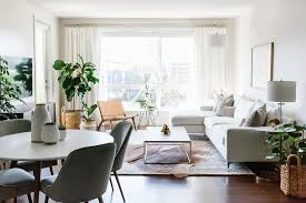 design my livingroom designing my modern and minimalist living room with havenly