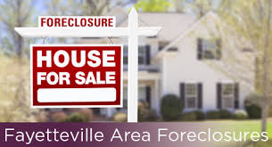 All American Homes Jay Dowdy Broker Owner At Berkshire Hathaway Homeservices All