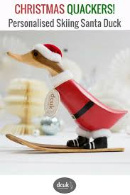 60 best christmas gift ideas images on pinterest the duck