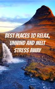 singles get away 2017 best places to relax unwind and