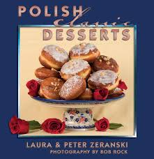 polish classic cooking december 2016