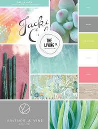 133 best mood boards images on pinterest colors color palettes