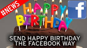 free birthday wishes your step by step guide to setting up fuss free birthday wishes