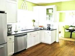 kitchen color paint ideas kitchen colors paint homehub co