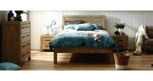 Ashley Furniture Bedroom Set Prices by Queen Bedroom Furniture Set Bedroom Furniture Bridgeport Piece