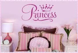 disney princess wall decals ideas home back princess wall decals ideas