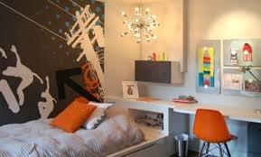 idée déco chambre bébé fille idee de deco chambre plus simple garcon canape photo garcon with