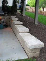 top soil cement patio popular home design marvelous decorating in