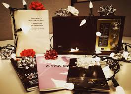 six gift ideas for the classical lover on your list 99 5 wcrb