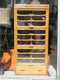 Yarn Storage Cabinets Yarn Storage Armoire Craft Room And Storage Pinterest Yarn