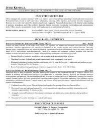 resume example word document examples of resumes resume cover letter samples word document