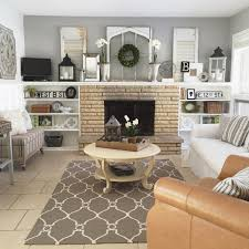 interior stonington gray living room inspirations living room