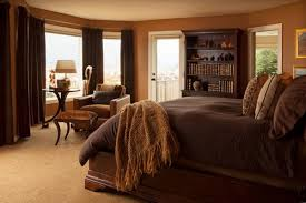 cozy room ideas creative of cozy master bedroom ideas creating cozy bedroom ideas