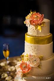 52 best cheryl mcmillan cake design wedding cakes images on