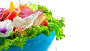cuisiner les fleurs cuisinez avec les fleurs