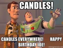 Candles Meme - candles meme best candle 2017