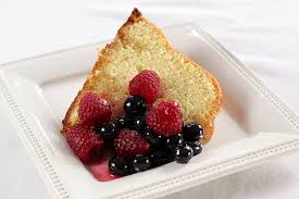 limoncello cream cheese pound cake creative culinary