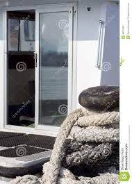 open glass door fleshroxon decoration