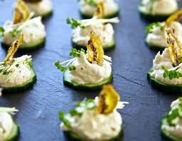 simple vegetarian canapes 106 best vegan hors d oeuvre images on cooking food