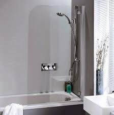 simpsons supreme deluxe bath screen uk bathrooms