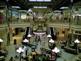 valley view mall roanoke virginia wikipedia