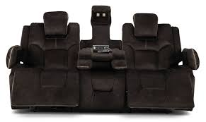 living room catnapper transformer collection reclining sofa with