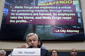 Teller Job Description Wells Fargo 100 Wells Fargo Teller Positions Sample Banking Resume