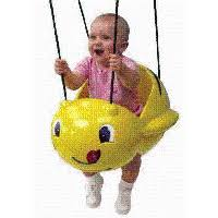 baby swing swing set kid s swing sets for sale playground swings swing set seats