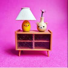 Kawaii Home Decor by House Decor Inspo Would You Decorate Your Home Like This Pic By